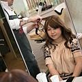台南親子館-美髮髮廊-極淨美髮沙龍-58.jpg