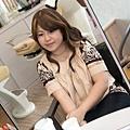 台南親子館-美髮髮廊-極淨美髮沙龍-61.jpg
