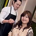 台南親子館-美髮髮廊-極淨美髮沙龍60.jpg