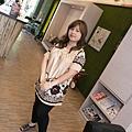 台南親子館-美髮髮廊-極淨美髮沙龍-64.jpg