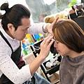 台南親子館-美髮髮廊-極淨美髮沙龍-59.jpg