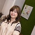 台南親子館-美髮髮廊-極淨美髮沙龍-65.jpg
