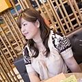 台南親子館-美髮髮廊-極淨美髮沙龍-67.jpg
