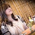 台南親子館-美髮髮廊-極淨美髮沙龍-69.jpg