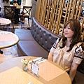 台南親子館-美髮髮廊-極淨美髮沙龍-68.jpg