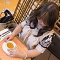 台南親子館-美髮髮廊-極淨美髮沙龍-73.jpg