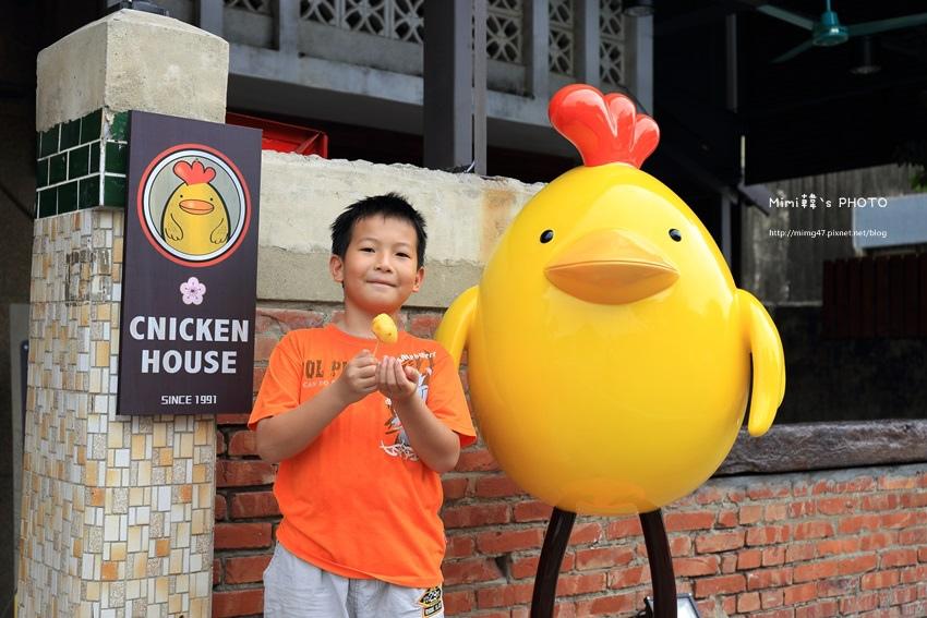 台南美食-安平-炸雞洋行-1.JPG