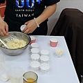 台南景點-玉井芒果輕旅行-62.jpg