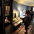 台南景點-2015藝術博覽會-22.JPG