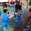 親子生活紀錄-西門國小跳蚤市場-008.jpg