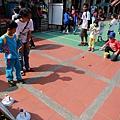 親子生活紀錄-西門國小跳蚤市場-013.jpg