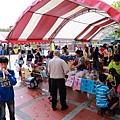 親子生活紀錄-西門國小跳蚤市場-015.jpg