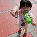 親子生活紀錄-西門國小跳蚤市場-018.jpg