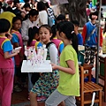 親子生活紀錄-西門國小跳蚤市場-020.jpg