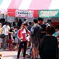 親子生活紀錄-西門國小跳蚤市場-025.jpg