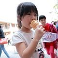 親子生活紀錄-西門國小跳蚤市場-026.jpg