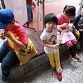 親子生活紀錄-西門國小跳蚤市場-027.jpg
