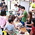 親子生活紀錄-西門國小跳蚤市場-037.jpg