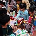 親子生活紀錄-西門國小跳蚤市場-040.jpg