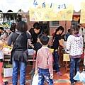 親子生活紀錄-西門國小跳蚤市場-046.jpg