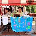親子生活紀錄-西門國小跳蚤市場-048.jpg