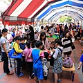 親子生活紀錄-西門國小跳蚤市場-051.jpg