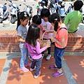 親子生活紀錄-西門國小跳蚤市場-053.jpg