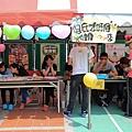 親子生活紀錄-西門國小跳蚤市場-058.jpg