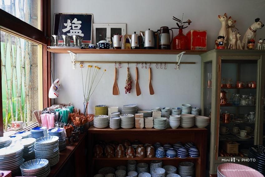 台南好店-餐桌上的鹿早-4.jpg