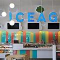 台南美食-ICEAGE雪綿冰-6.jpg