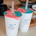台南美食-ICEAGE雪綿冰-28.jpg
