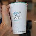 台南美食-ICEAGE雪綿冰-29.jpg
