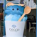 台南美食-ICEAGE雪綿冰-40.jpg