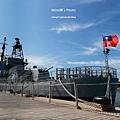 台南景點-德陽艦軍艦博物館-6.jpg