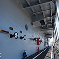 台南景點-德陽艦軍艦博物館-10.jpg