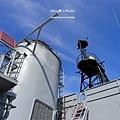台南景點-德陽艦軍艦博物館-17.jpg