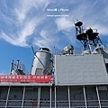 台南景點-德陽艦軍艦博物館-22.jpg