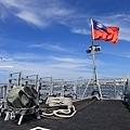 台南景點-德陽艦軍艦博物館-25.jpg