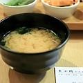 台南美食-永康魚小璐-13.jpg