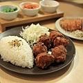 台南美食-永康魚小璐-16.jpg