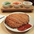 台南美食-永康魚小璐-17.jpg