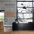 台南美食-NINAO蜷尾家冰淇淋-7.jpg