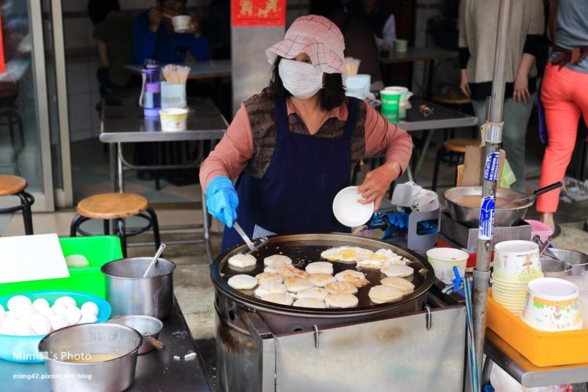 台南美食-永康國小肉粿-1.jpg