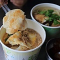 台南美食-永康國小肉粿-11.jpg