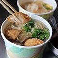 台南美食-永康國小肉粿-14.jpg