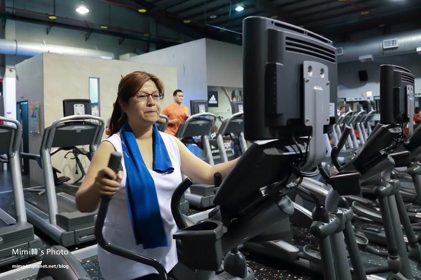 運動保健-加拿大ALLMAX乳清蛋白-3.jpg