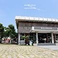 台南景點-大目降小旅行-49.jpg