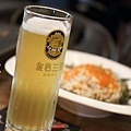 台南美食-夢時代金色三麥-1.jpg