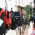 台南活動-登山用品特賣會-17.JPG