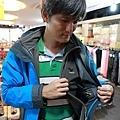 台南活動-登山用品特賣會-30.JPG